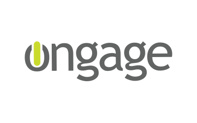 EmailSuccess and Ongage announced their integration