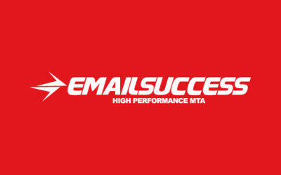 EmailSuccess is here, with a new pricing model
