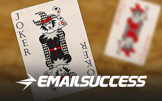 Simplify your MX record management with EmailSuccess MX wildcard provider